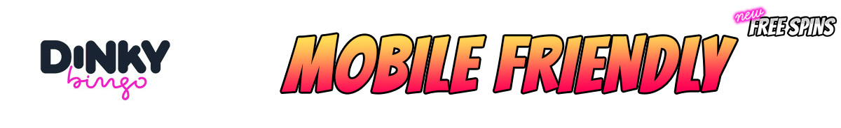 Dinky Bingo-mobile-friendly