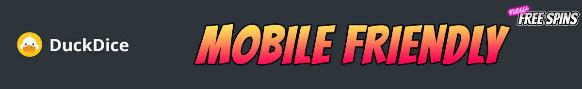 DuckDice-mobile-friendly