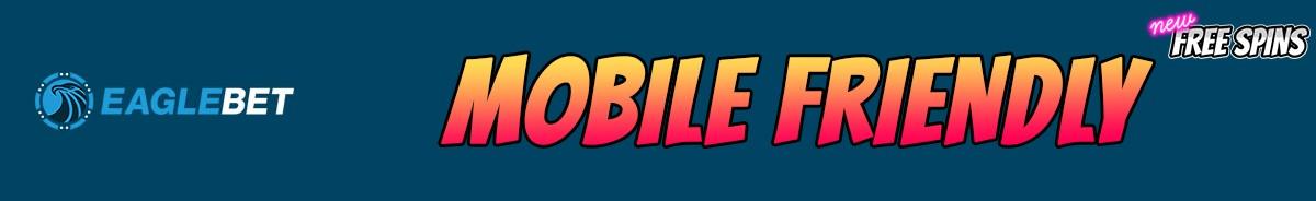 EagleBet-mobile-friendly