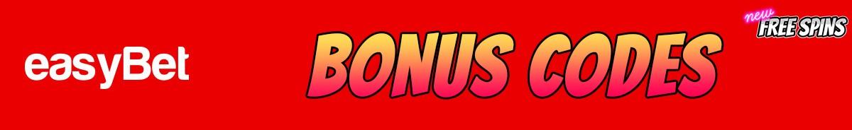 Easybet-bonus-codes
