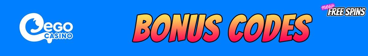 EgoCasino-bonus-codes