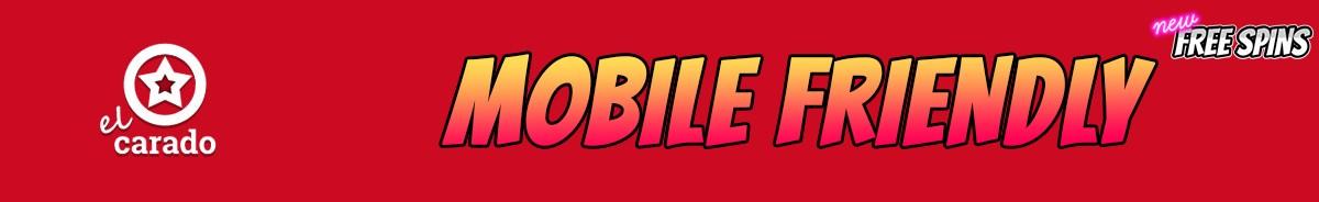 El Carado-mobile-friendly