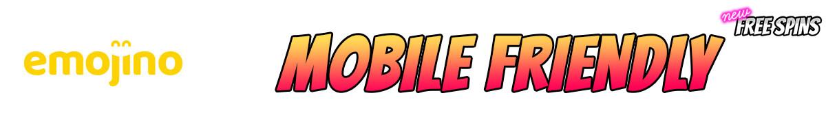 Emojino-mobile-friendly