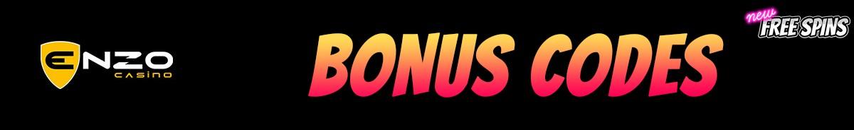 EnzoCasino-bonus-codes