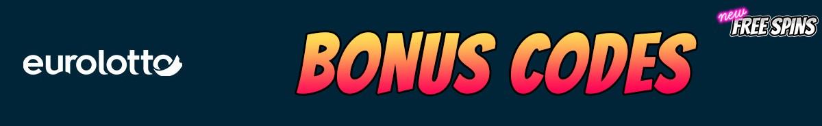 Euro Lotto Casino-bonus-codes