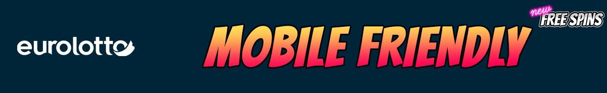 Euro Lotto Casino-mobile-friendly