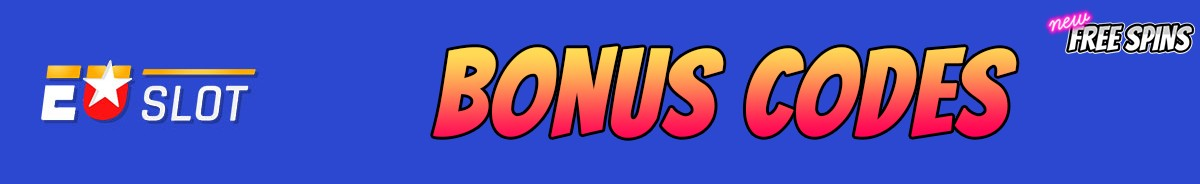 EUslot Casino-bonus-codes