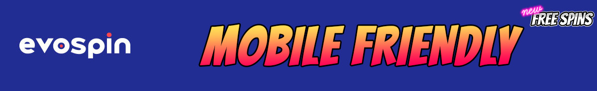 EvoSpin-mobile-friendly