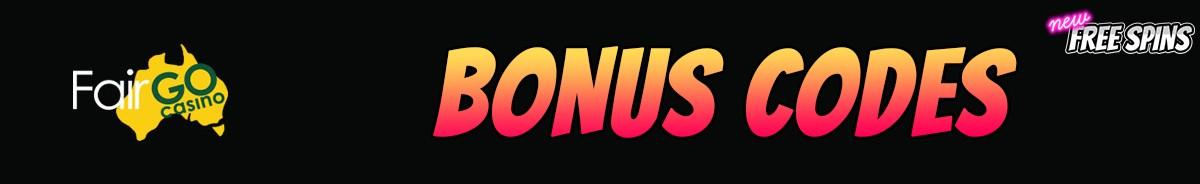 Fair Go Casino-bonus-codes