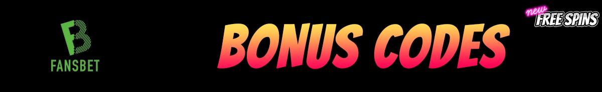 Fansbet Casino-bonus-codes
