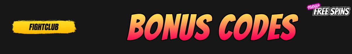 FightClub-bonus-codes