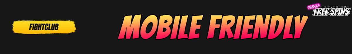 FightClub-mobile-friendly