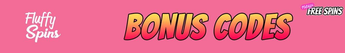 Fluffy Spins Casino-bonus-codes