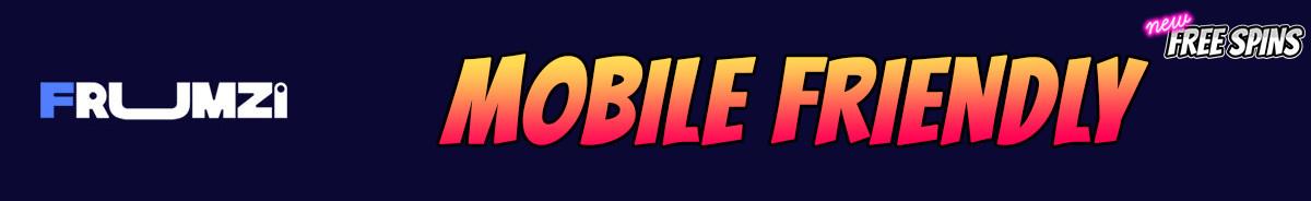 Frumzi-mobile-friendly