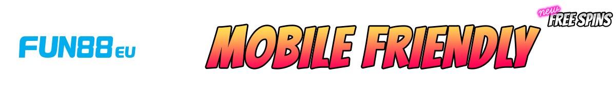 Fun88eu-mobile-friendly