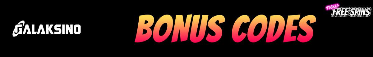 Galaksino-bonus-codes