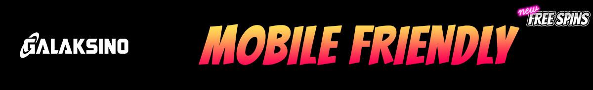 Galaksino-mobile-friendly