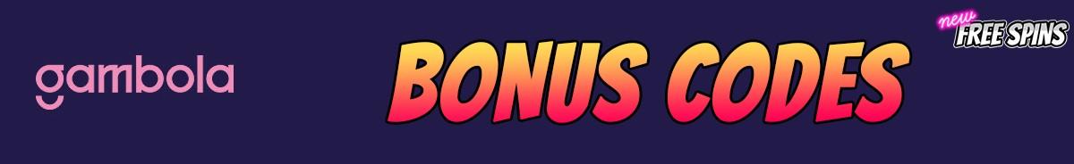 Gambola-bonus-codes