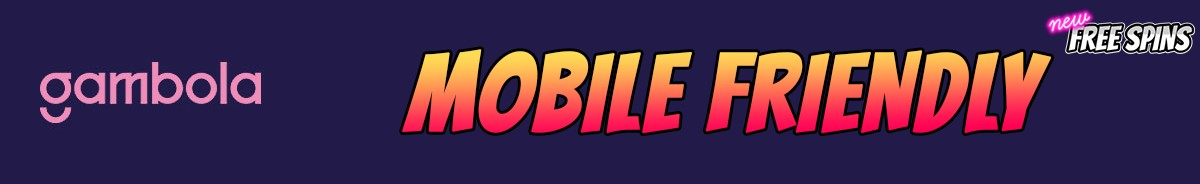 Gambola-mobile-friendly