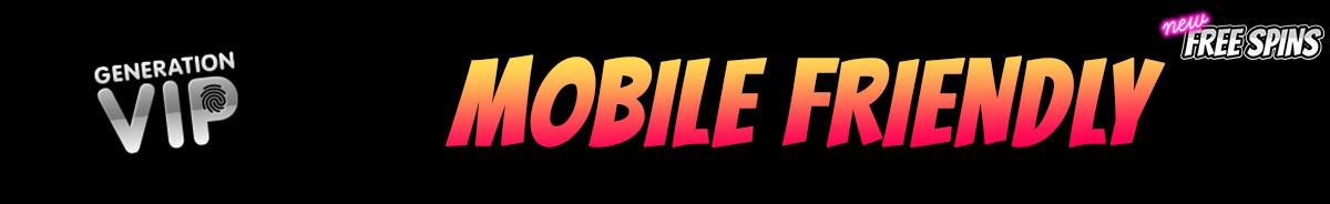GenerationVIP-mobile-friendly