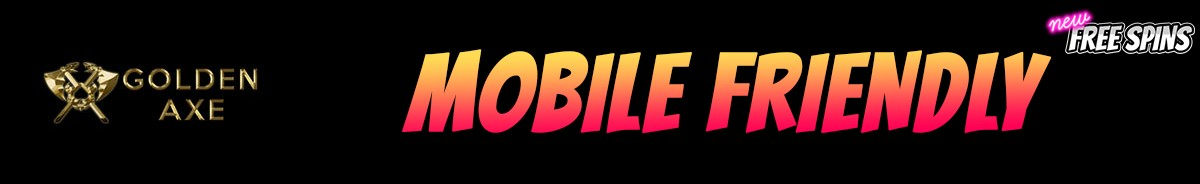 GoldenAxe-mobile-friendly