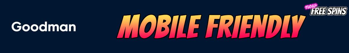 Goodman-mobile-friendly