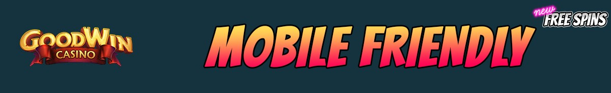 GoodWin-mobile-friendly
