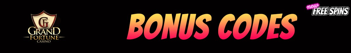Grand Fortune-bonus-codes