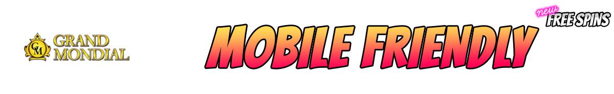 Grand Mondial-mobile-friendly