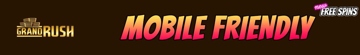 Grand Rush-mobile-friendly
