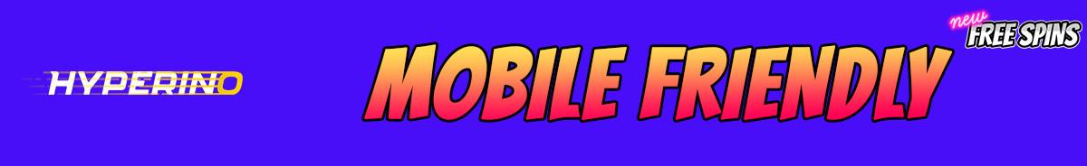 Hyperino-mobile-friendly