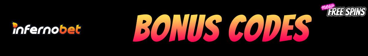 InfernoBet-bonus-codes