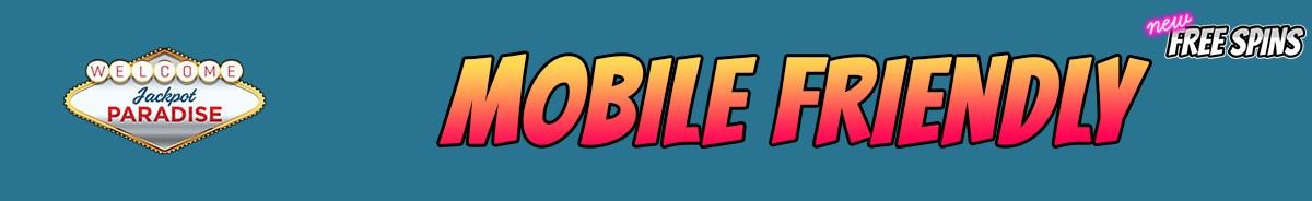 Jackpot Paradise Casino-mobile-friendly