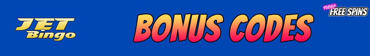 JetBingo-bonus-codes