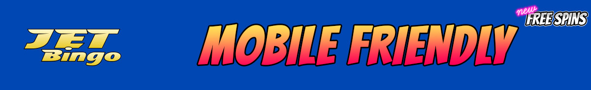 JetBingo-mobile-friendly