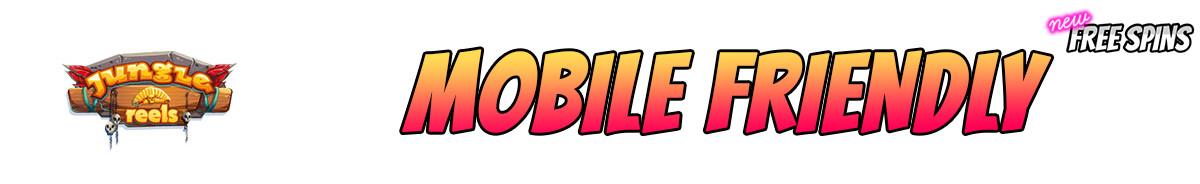 Jungle Reels-mobile-friendly