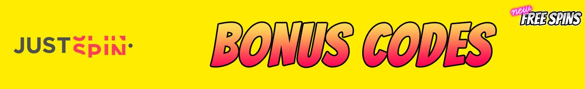 JustSpin-bonus-codes