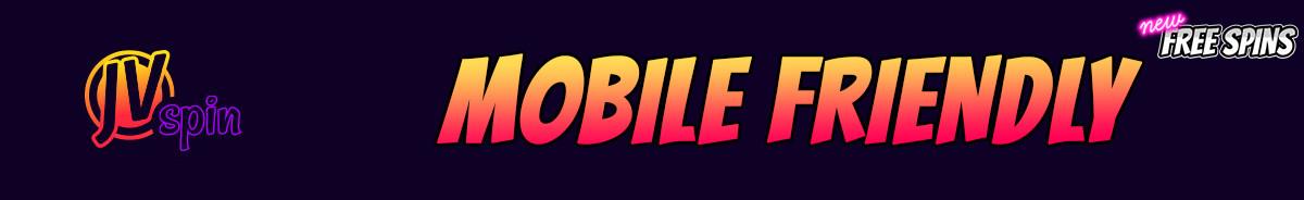 JVspin-mobile-friendly