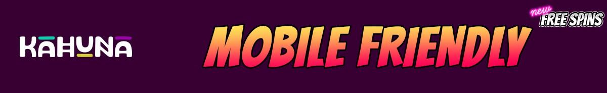 Kahuna-mobile-friendly