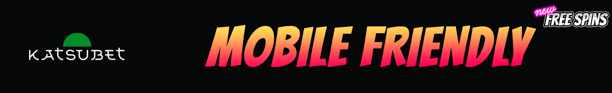 Katsubet-mobile-friendly