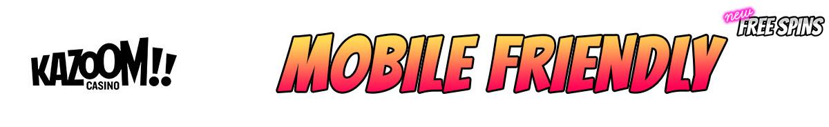 Kazoom-mobile-friendly