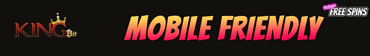 Kingbit-mobile-friendly