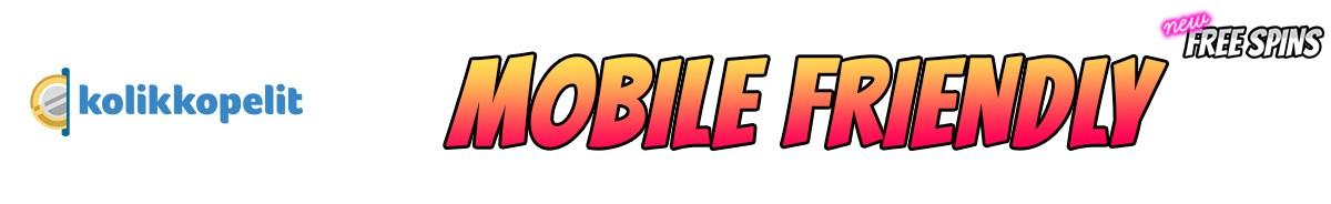 Kolikkopelit-mobile-friendly