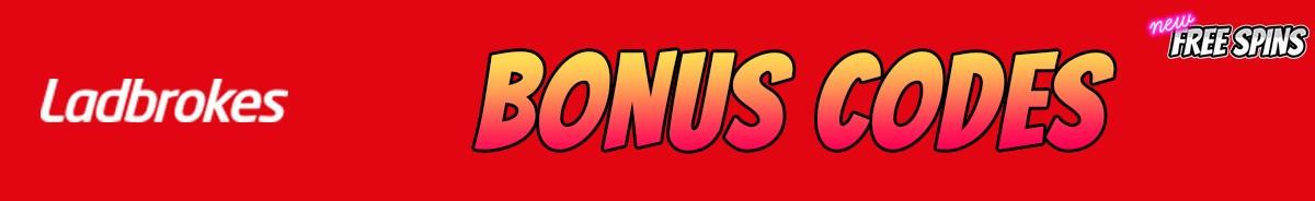 Ladbrokes Casino-bonus-codes