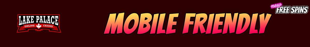 Lake Palace Casino-mobile-friendly