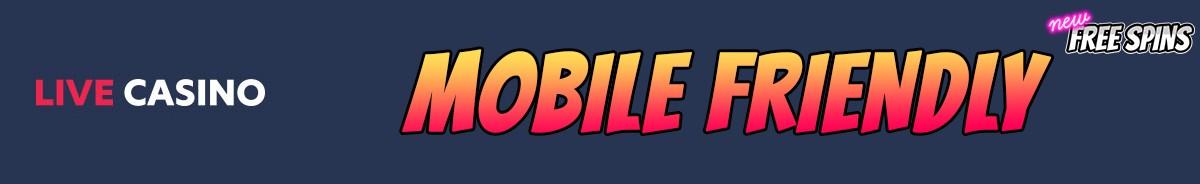 LiveCasino-mobile-friendly