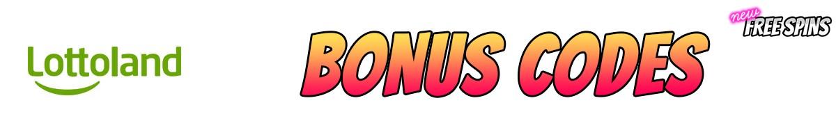 Lottoland-bonus-codes