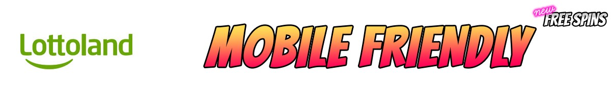 Lottoland-mobile-friendly