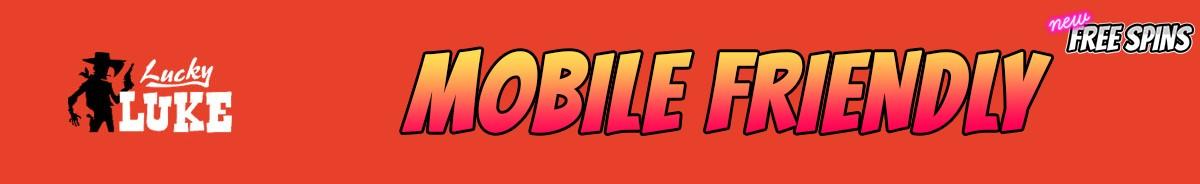 Lucky Luke-mobile-friendly