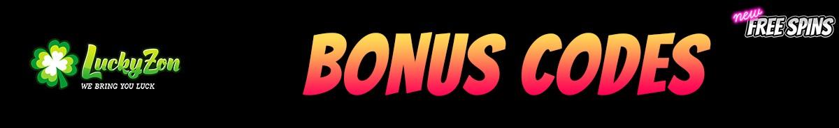 LuckyZon-bonus-codes